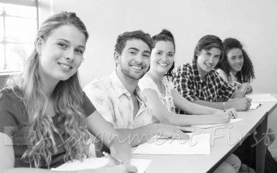 SCI论文的Results如何写?英国代写有什么写Results的技巧?