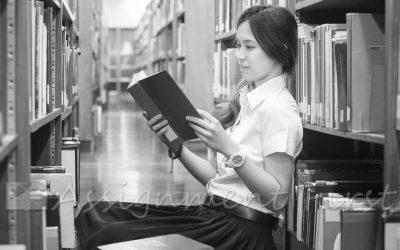 英国essay代写中途加价是什么原因?哪家机构靠谱呢?